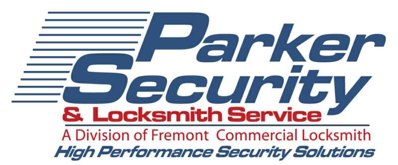 Arts security locksmith livermore ca
